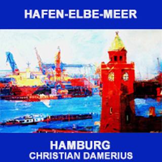 christian damerius,1.hafen elbe meer,CHRISTIAN DAMERIUS,ONLINE GALERIE HAMBURG,ONLINE BILDERGALERIE HAMBURG,REINBEK,MODERNE HAMBURGER KUNST, ONLINE BILDERGALERIE HAMBURG,REINBEK,BERLIN,DEUTSCHLAND,MODERNE MALEREI HAMBURG, MALEREI KÜNSTLER HAMBURG, AUFTRAGSMALEREI,HAMBURGER KUNSTHALLE,moderne gemälde kaufen,moderne bilder gemälde kunstdrucke kaufen in hamburg,MODERNE GEMÄLDE KUNSTDRUCKE IN HAMBURG KAUFEN,MODERNE BILDER FÜR BÜROWÄNDE,BILDER GEMÄLDE KUNSTDRUCKE IN HAMBURG KAUFEN,bilder kaufen in hamburg,MODERNE GEMÄLDE KUNSTDRUCKE IN HAMBURG KAUFEN,MODERNE BILDER FÜR BÜROWÄNDE,MODERNE GEMÄLDE KUNSTDRUCKE IN HAMBURG KAUFEN,MODERNE BILDER FÜR BÜROWÄNDE,BILDER GEMÄLDE KUNSTDRUCKE IN HAMBURG KAUFEN,moderne malerei hamburg,bekannte hamburger maler,galerien in hamburg,MODERNE GEMÄLDE KUNSTDRUCKE IN HAMBURG KAUFEN,MODERNE BILDER FÜR BÜROWÄNDE,BILDER GEMÄLDE KUNSTDRUCKE IN HAMBURG KAUFEN,moderne malerei,PREISWERTE KUNSTDRUCKE,BILDER AM ARBEITSPLATZ,MODERNE KUNSTDRUCKE LANDSCHAFTSMALEREI,HAFENGEMÄLDE HAMBURG,kunstdrucke gemälde hamburger hafen,landschaftsmalerei kunstdrucke gemälde,hamburger auftragsmalerei,norddeutsche landschaften,