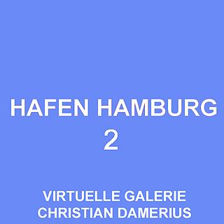 HAFEN HAMBURG KUNSTDRUCKE,AUFTRAGSBILDER,FOTOS,BEKANNTE HAMBURGER MALER