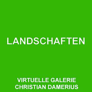 CHRISTIAN DAMERIUS,MODERNE KUNSTDRUCKE LANDSCHAFTSMALEREI,MODERNE KUNSTDRUCKE,LEINWANDDRUCKE,HAMBURGER MOTIVE,MODERNE LANDSCHAFTSMALEREI,REINBEK,ONLINE KAUFEN,BERÜHMTE MALER HAMBURG