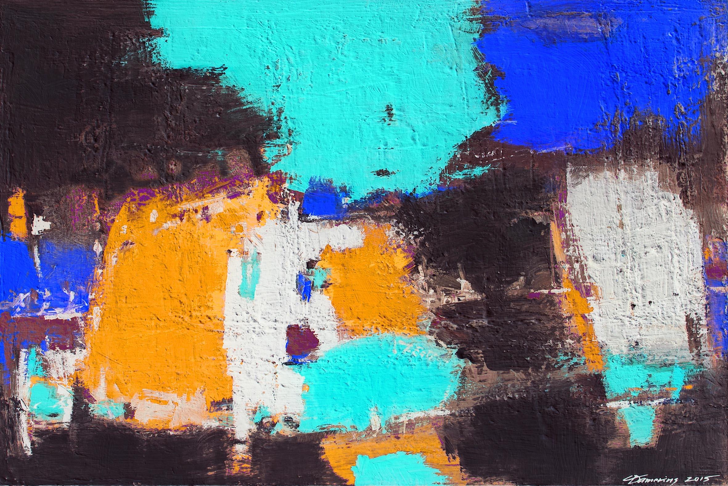 Christian damerius abstraktes abstraktion kunstdrucke mit rahmen leinwanddrucke hamburg reinbek - Abstrakte kunstdrucke ...