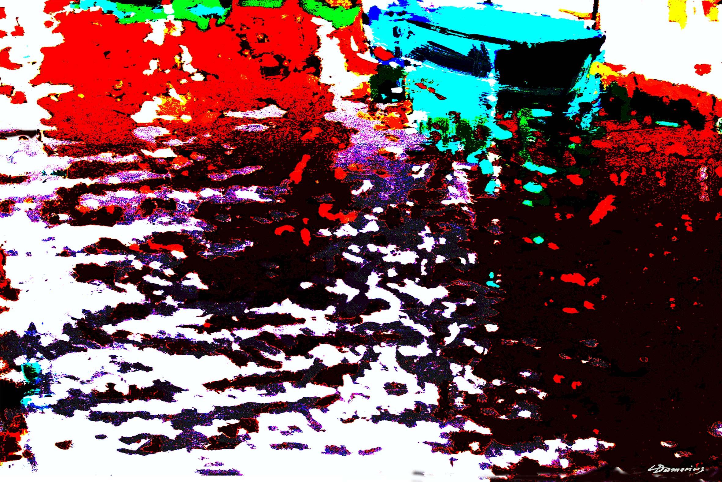 damerius,HAMBURG KAHN IM LICHT,hamburger büroausstatter,kunstdrucke hamburg motive,Wohnideen Wandgestaltung,Kunstdrucke Motive Hamburger Hafen kaufen,KAHN,KÄHNE,HAMBURGER HAFEN,Bilder für Büros,KUNSTDRUCKE,GALERIE HAMBURG,CHRISTIAN DAMERIUS