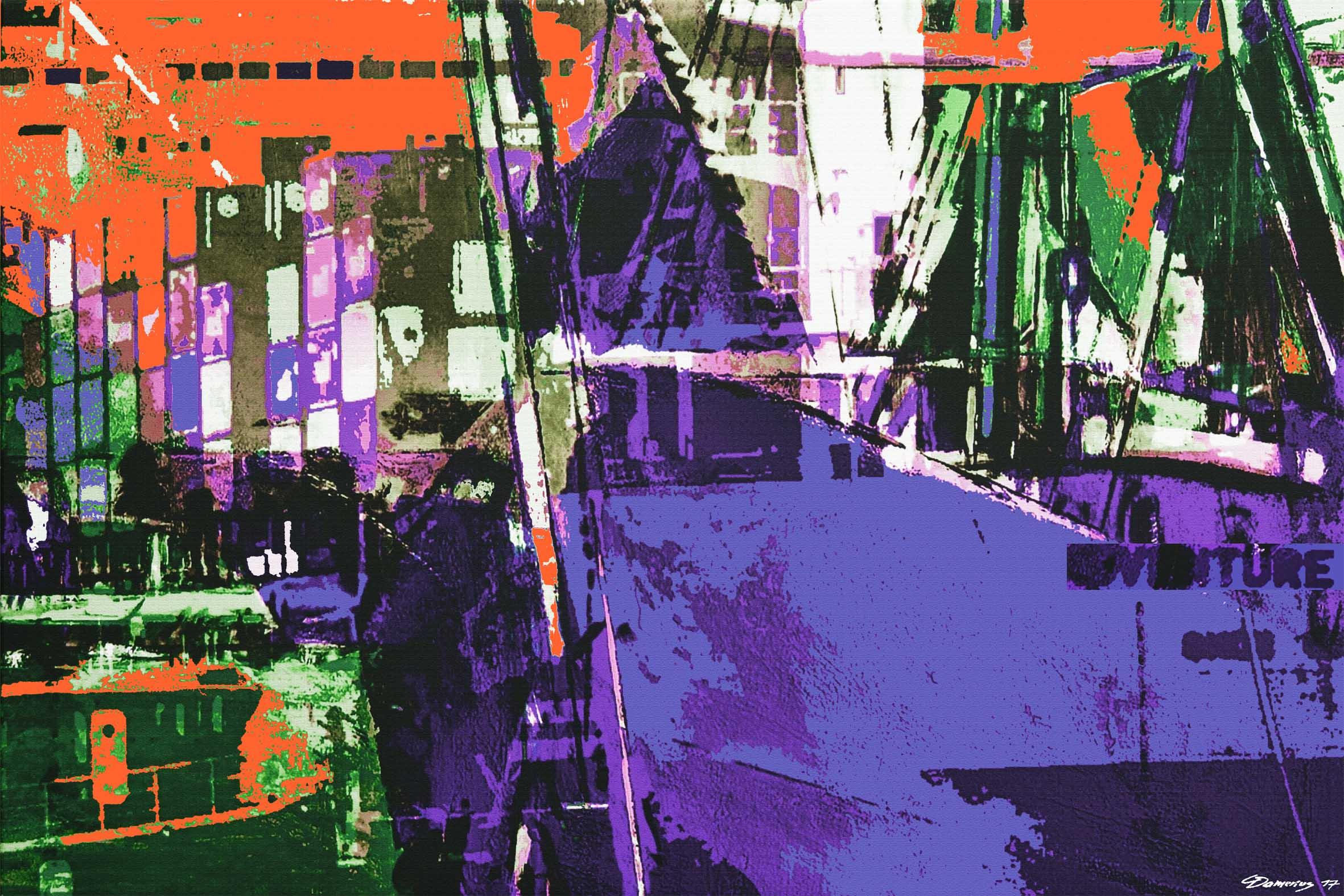 damerius,HAMBURG HAFEN IMPRESSION 5,kunstdrucke modern,hafenbilder hamburg,kunstdrucke hamburg motive,Kunstdrucke Motive Hamburger Hafen kaufen,KUNSTDRUCK,moderne Wandgestaltung mit Bildern,HAFENFOTOS,Bilder für Büros,KUNSTDRUCKE,KUNSTGALERIE CHRISTIAN DAMERIUS,HAMBURG-REINBEK,GERAHMTE KUNSTDRUCKE IN HAMBURG KAUFEN,HAMBURGER AUFTRAGSMALEREI